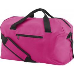 AWD Cool gymtas, Kleur Hot Pink