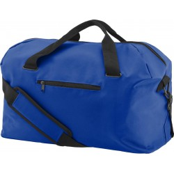 AWD Cool gymtas, Kleur Royal Blue
