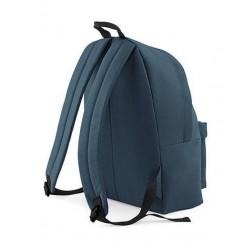 BagBase Backpack Rugzak - 18 l - Airforce Blue